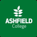 Ashfield College Online Learning
