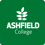 Ashfield College Online Learning